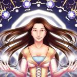 Luce Symmetry