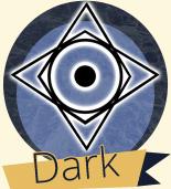 gal-dark