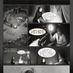 Chapitre 3 - Page 51