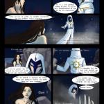 Chapitre 3 - Page 53