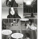 Chapitre 3 - Page 54