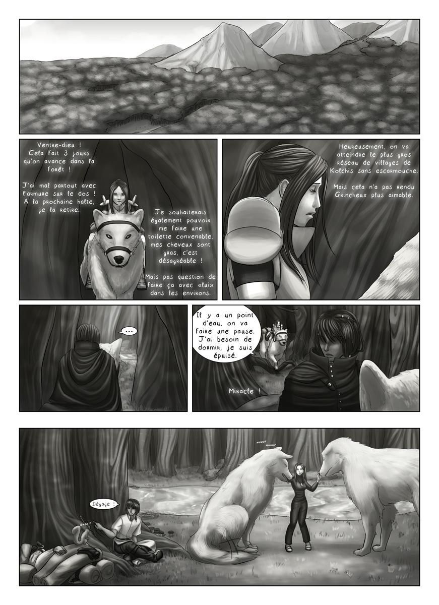 Chapitre 3 - Page 55