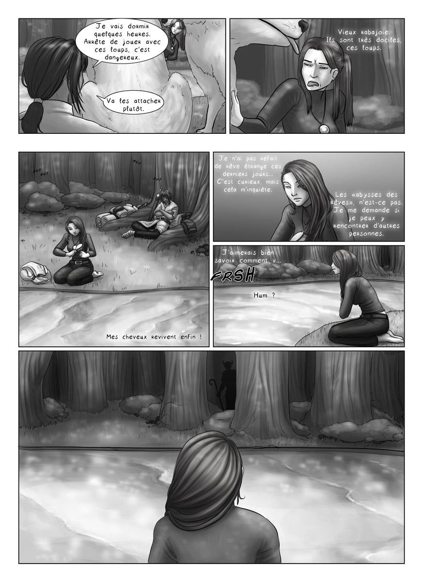 Chapitre 3 - Page 56
