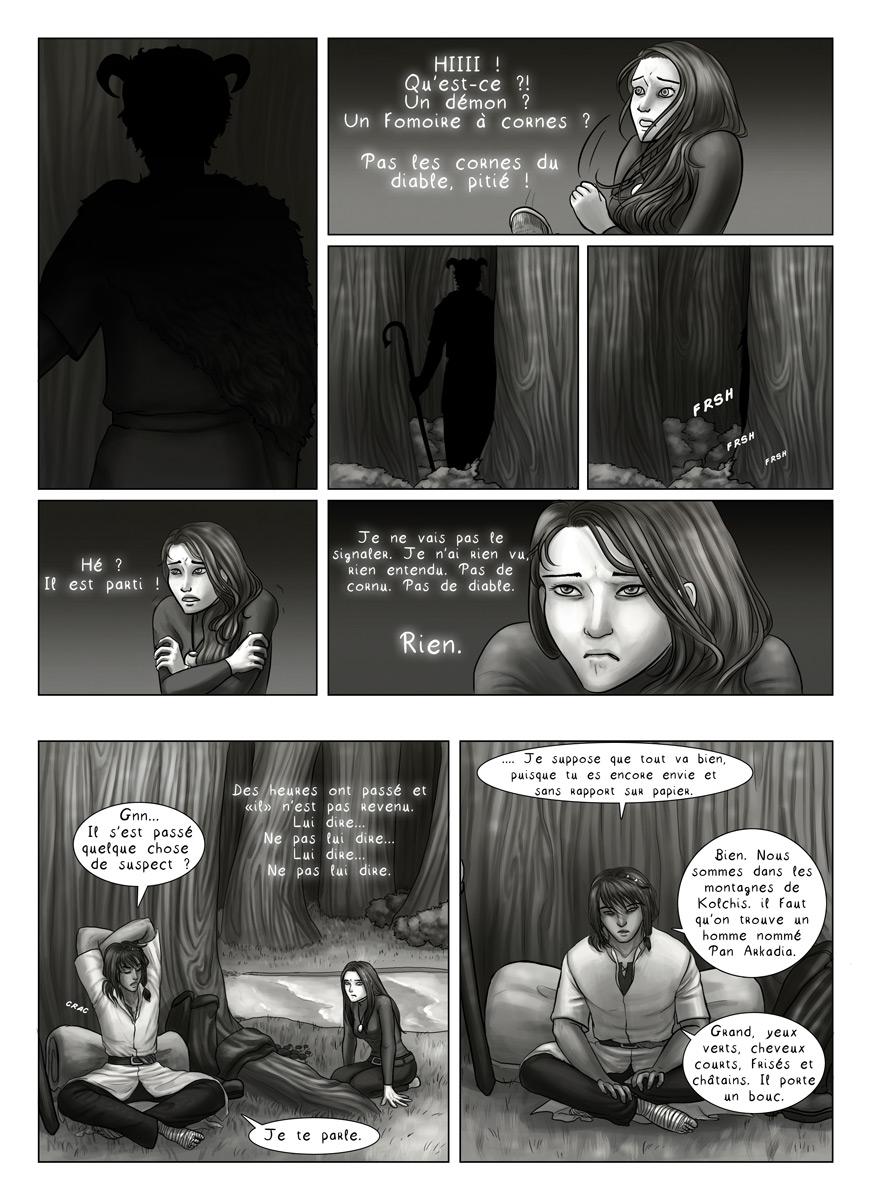 Chapitre 3 – Page 57
