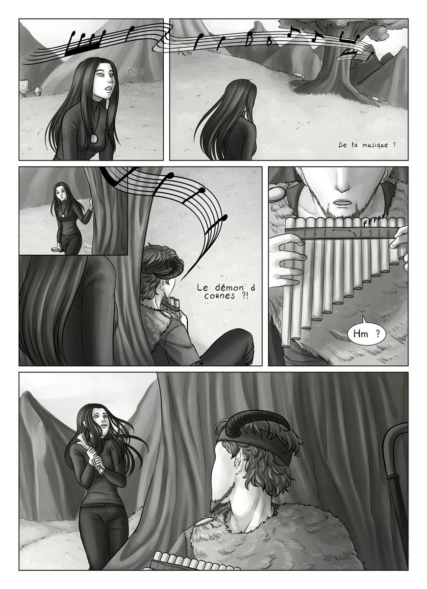 Chapitre 3 - Page 60