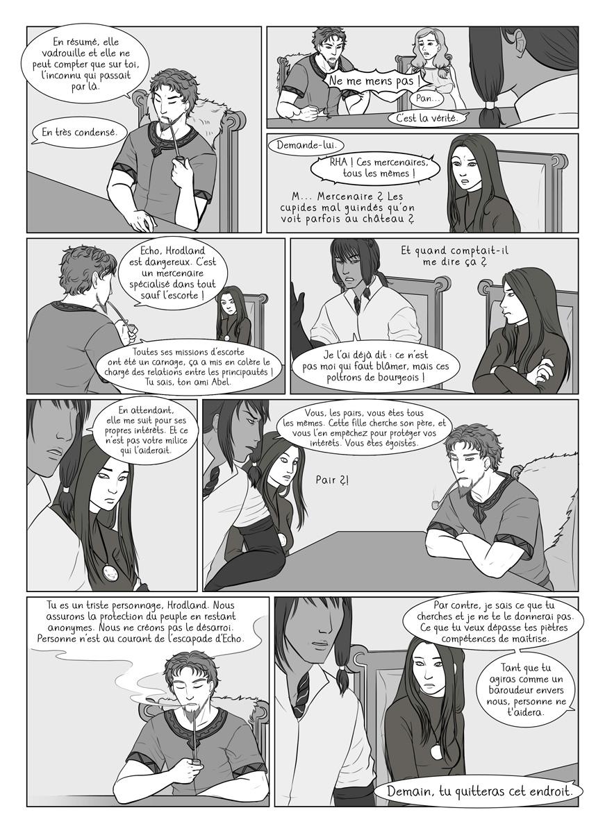 Chapitre 3 – Page 64