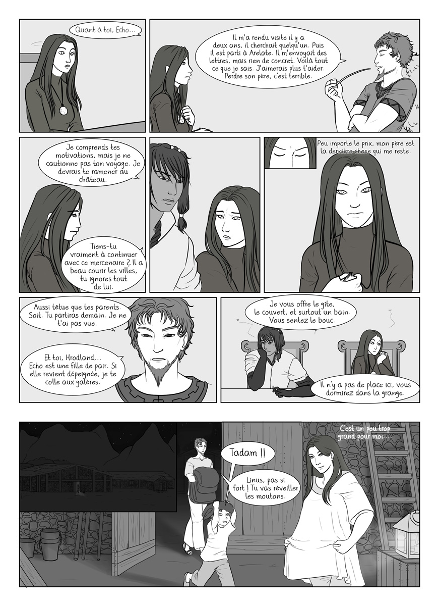 Chapitre 3 - Page 65