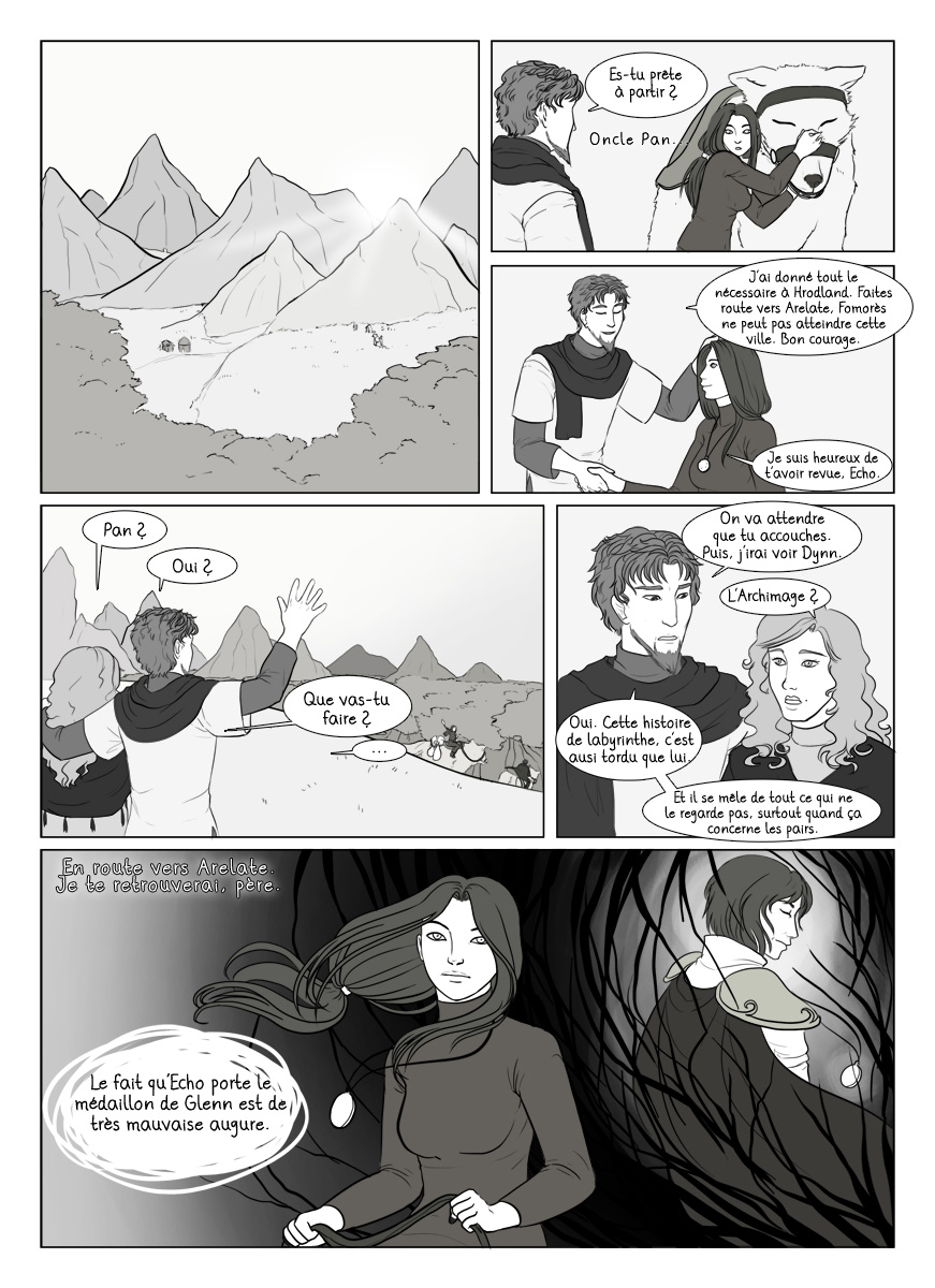Chapitre 3 - Page 68