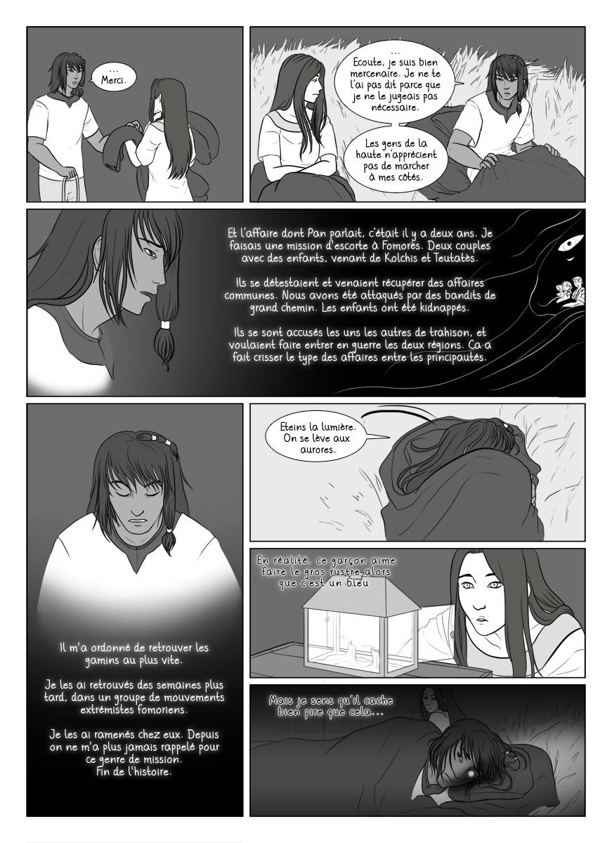 Chapitre 3 - Page 67