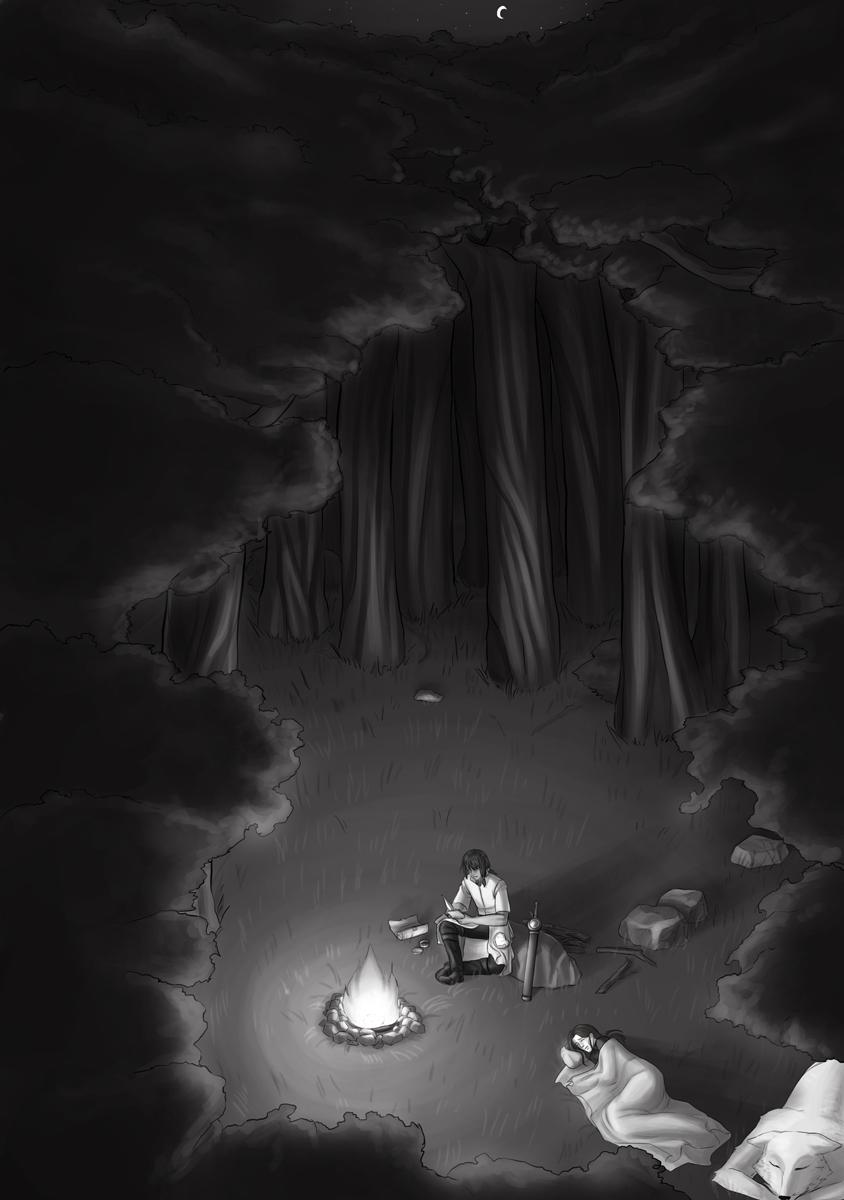 Chapitre 4 – Page 70