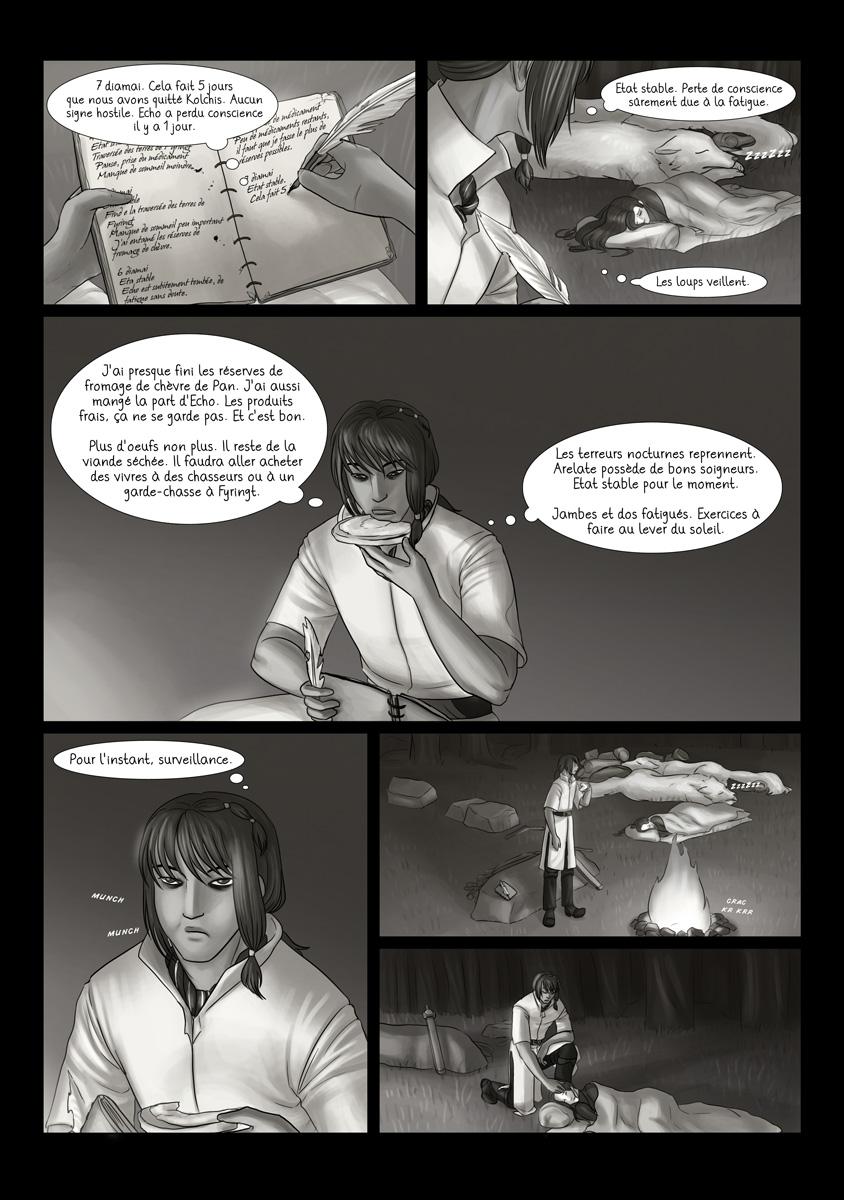 Chapitre 4 - Page 71