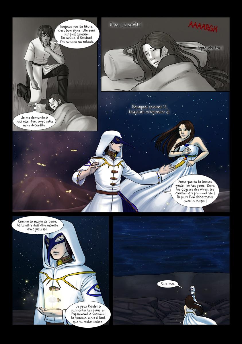 Chapitre 4 - Page 72