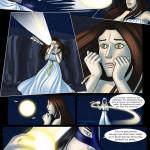 Chapitre 4 - Page 74