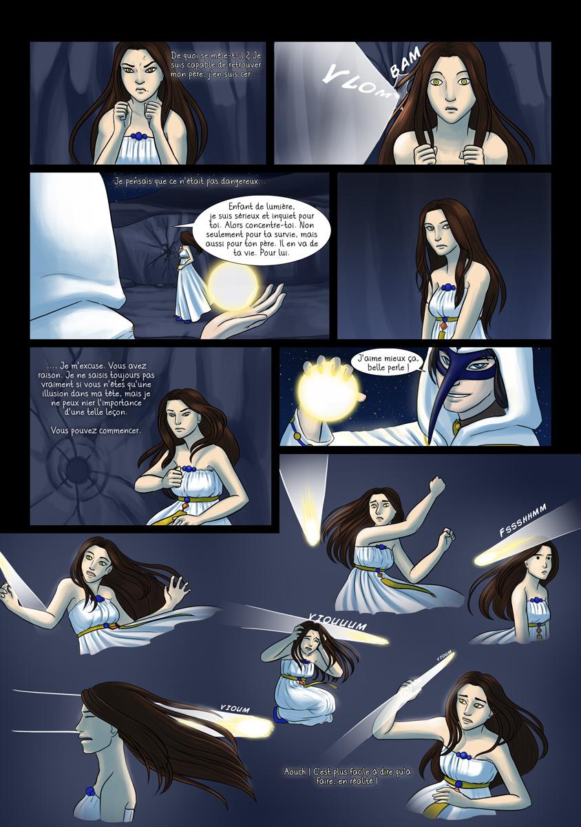 Chapitre 4 - Page 75
