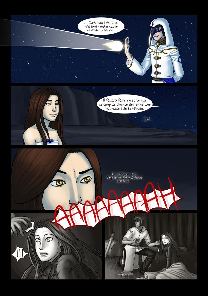 Chapitre 4 - Page 77