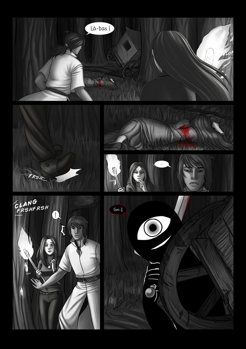 Chapitre 4 - Page 78