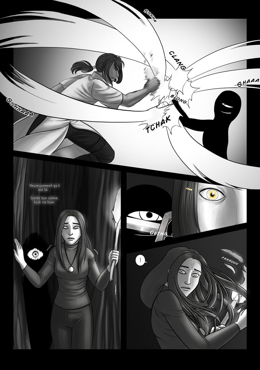 Chapitre 4 - Page 80