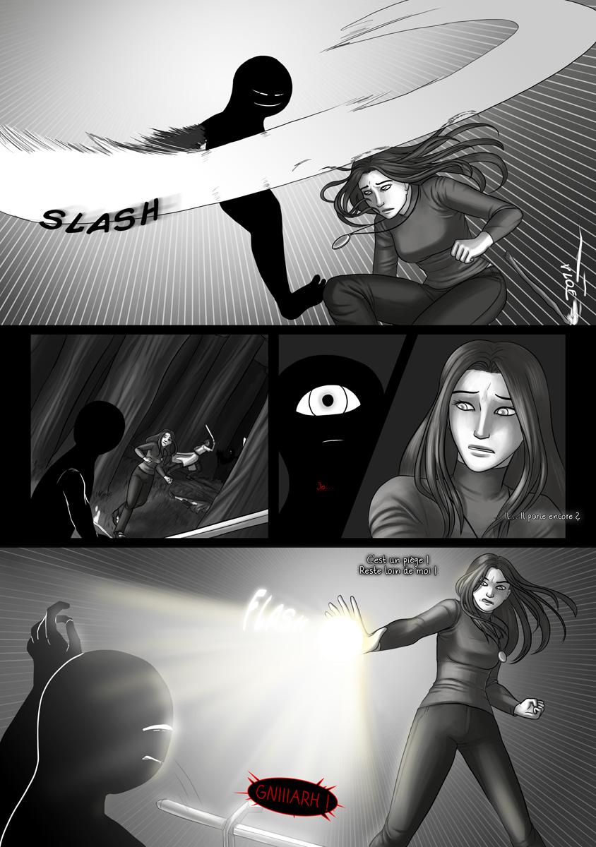 Chapitre 4 – Page 81
