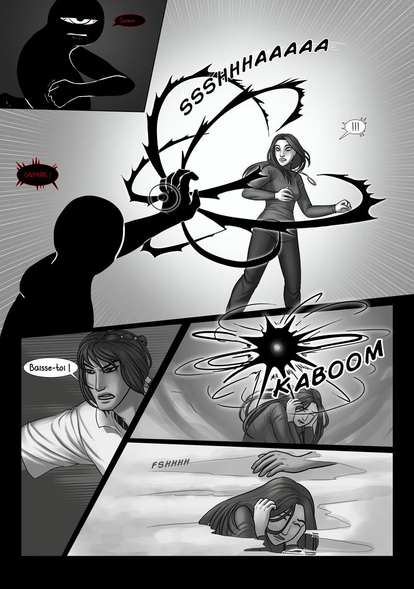 Chapitre 4 - Page 83