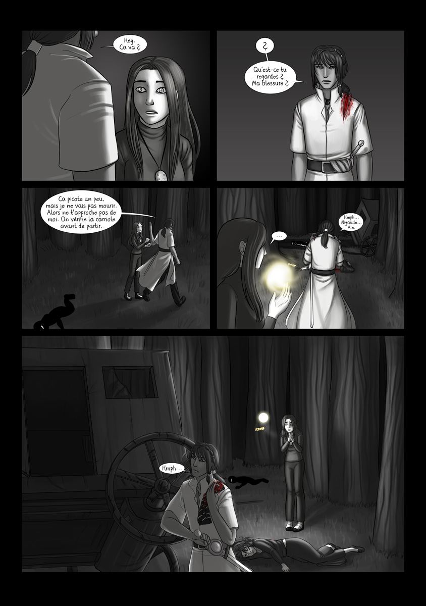 Chapitre 4 – Page 85