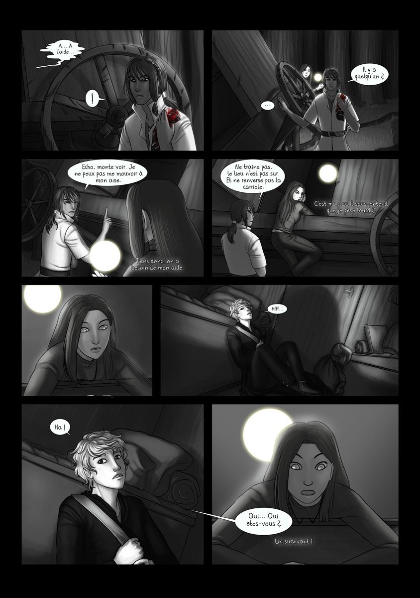 Chapitre 4 – Page 86