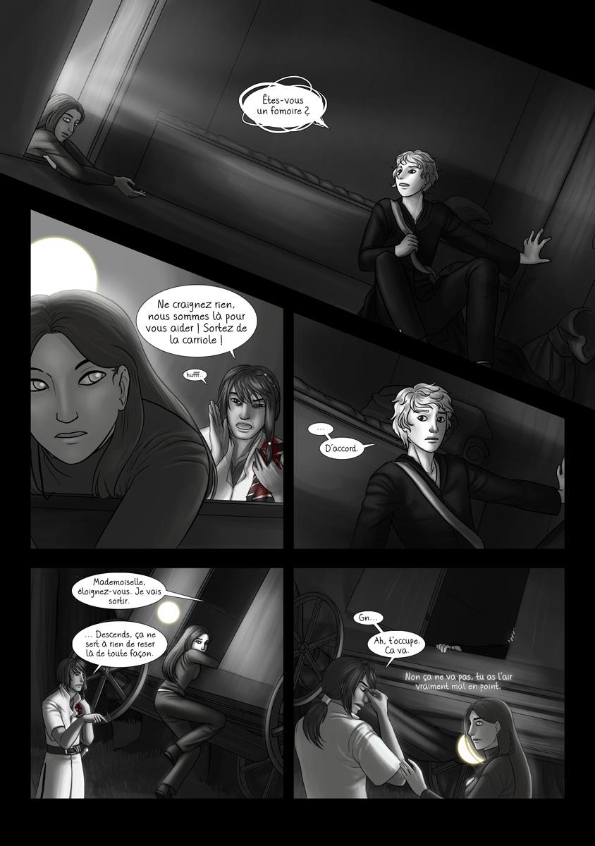 Chapitre 4 – Page 87