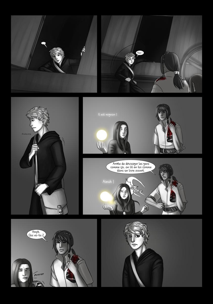 Chapitre 4 – Page 88