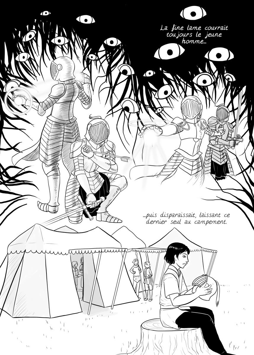 Réminiscences, page 08