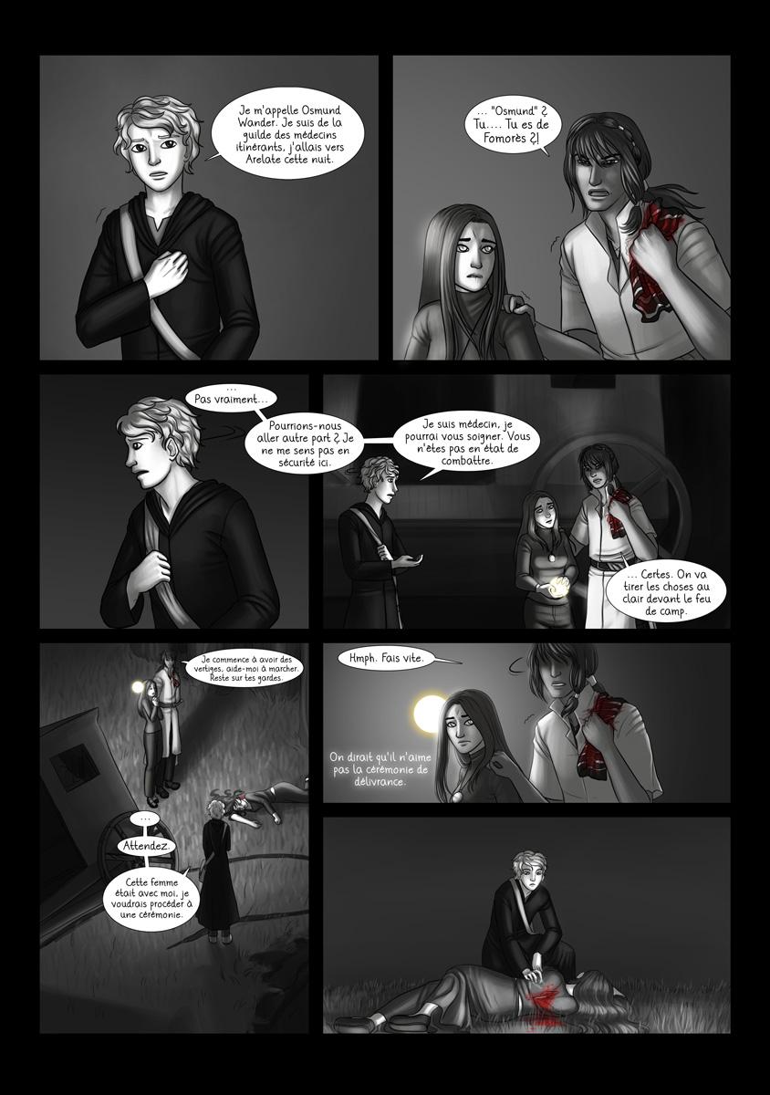 Chapitre 4 – Page 89