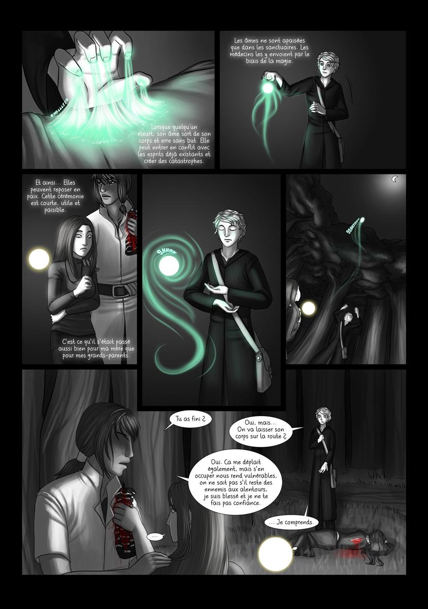 Chapitre 4 – Page 90