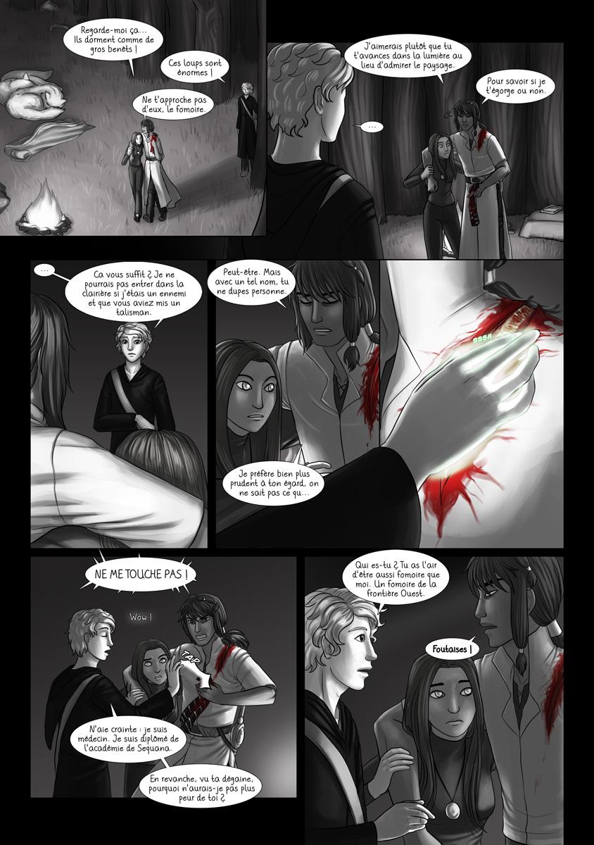 Chapitre 4 – Page 91