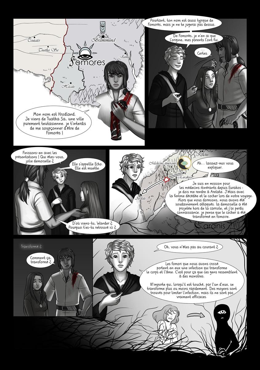 Chapitre 4 – Page 92