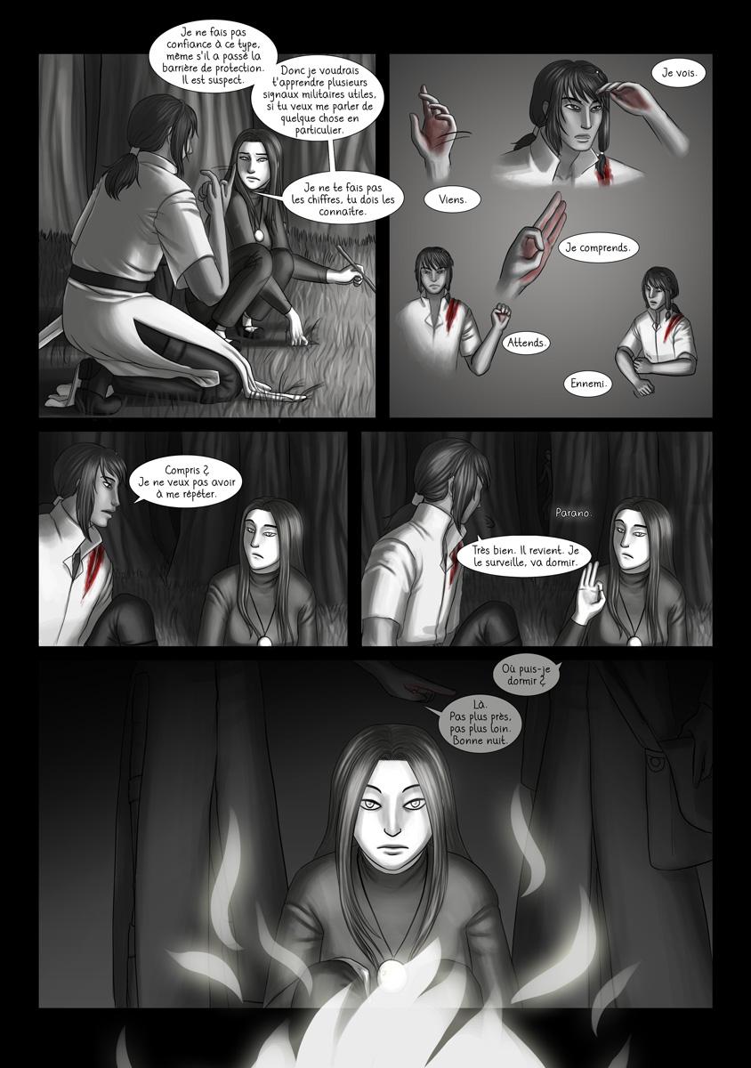 Chapitre 4 – Page 94