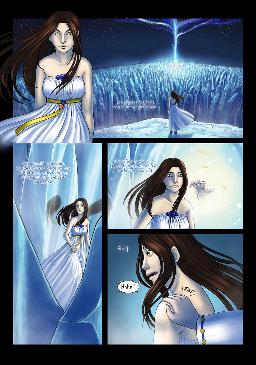 Chapitre 4 – Page 95
