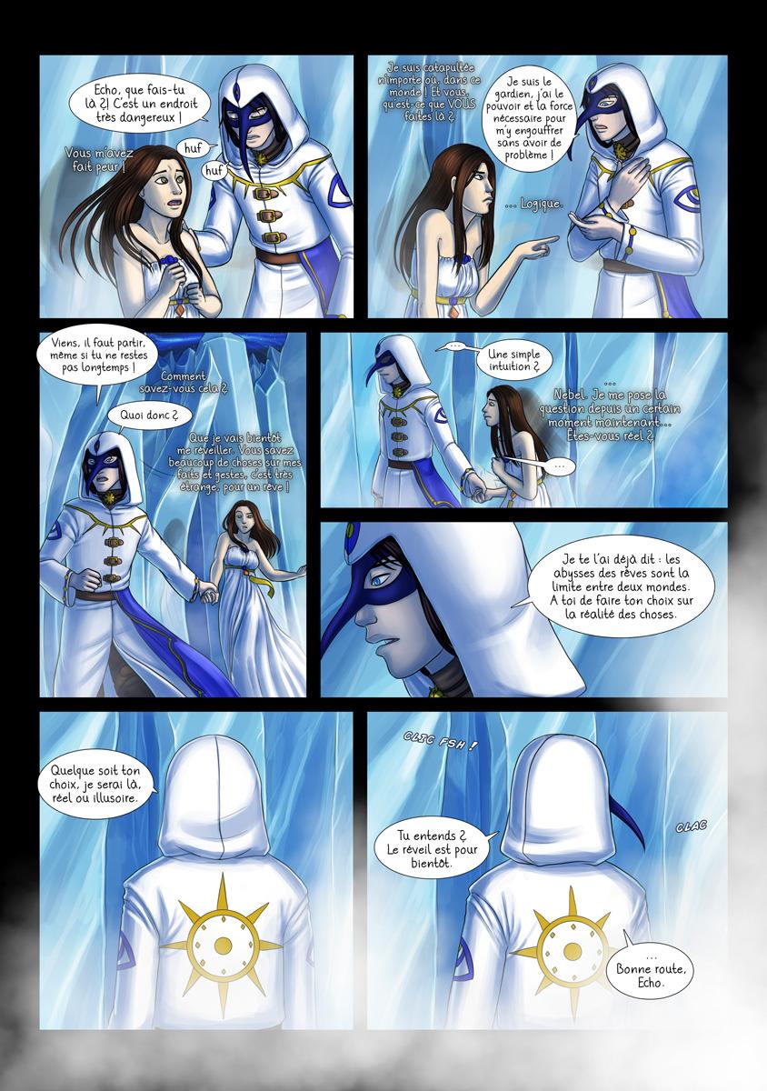 Chapitre 4 – Page 96