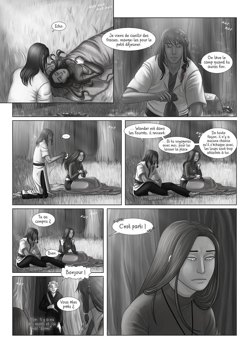 Chapitre 4 – Page 97