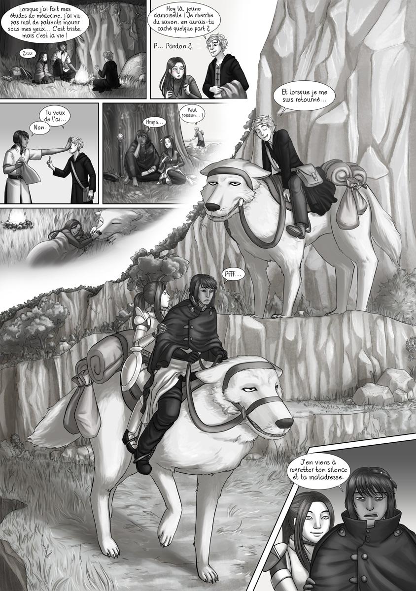 Chapitre 4 – Page 98