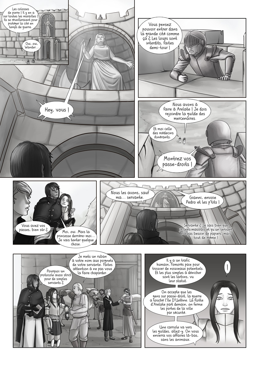 Chapitre 4 – Page 101