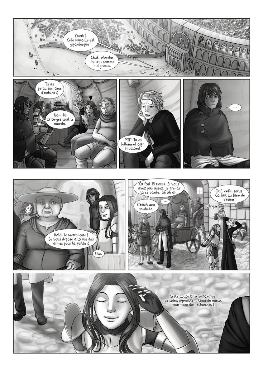Chapitre 4 - Page 102