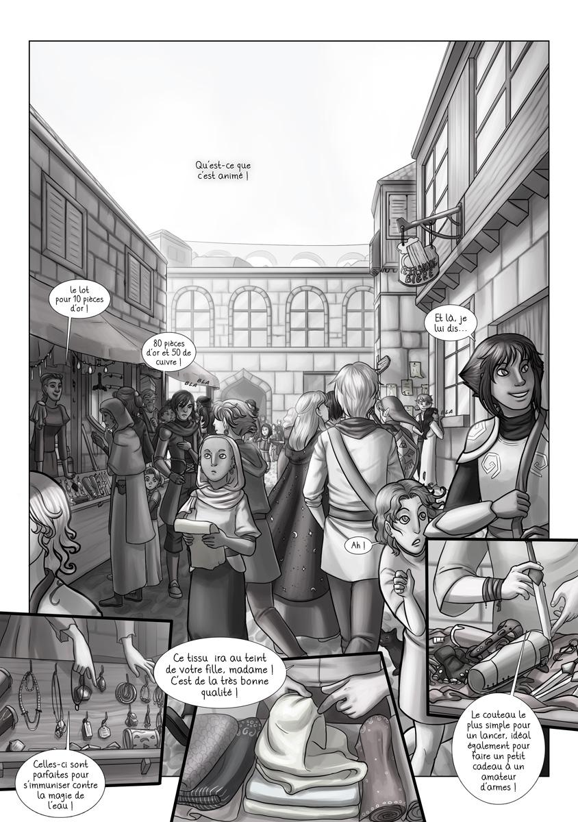 Chapitre 4 – Page 103