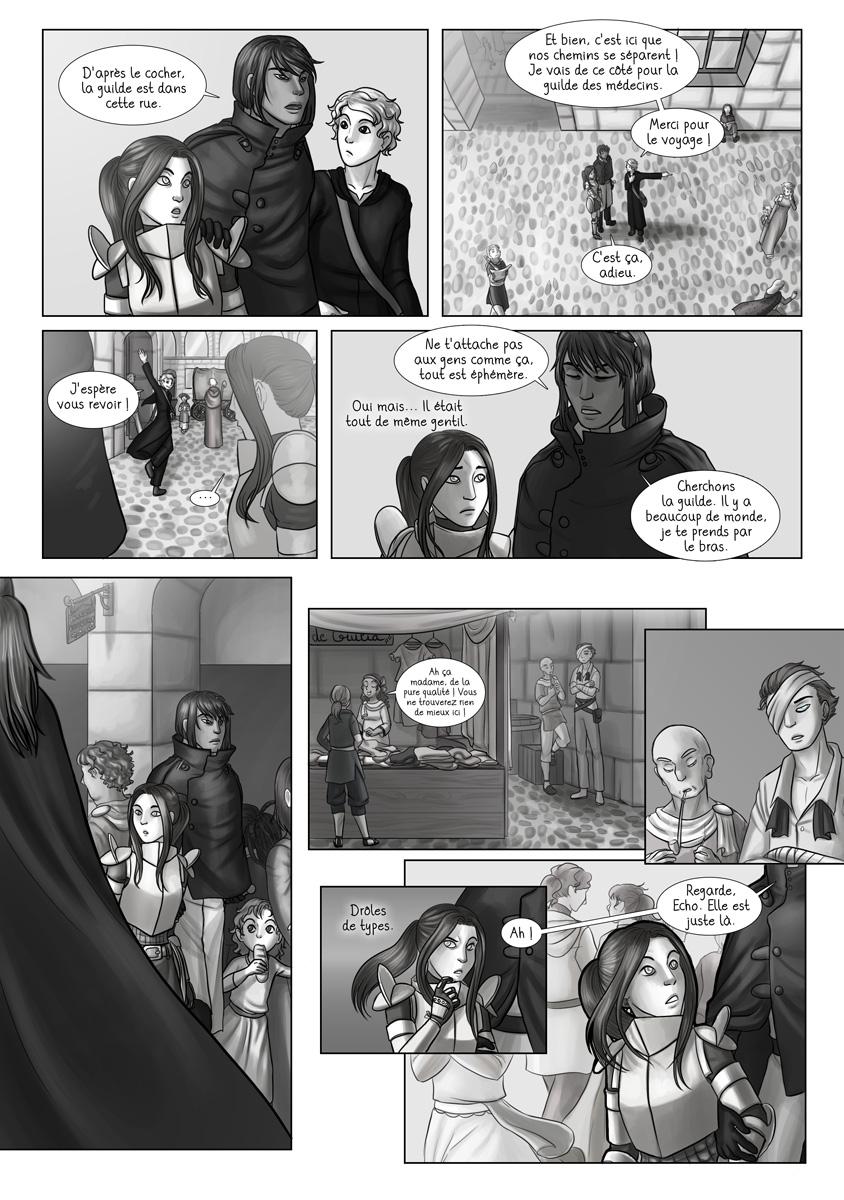 Chapitre 4 – Page 104