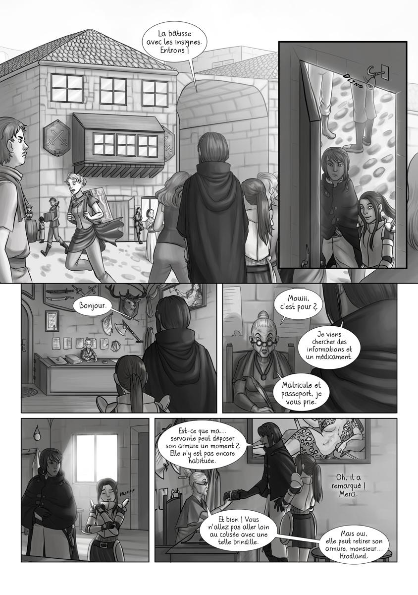 Chapitre 4 - Page 105