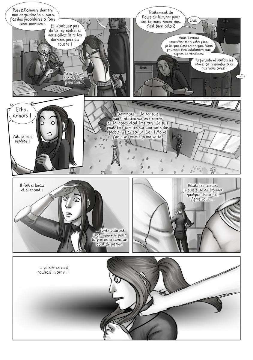 Chapitre 4 - Page 106