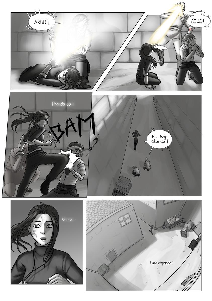 Chapitre 4 - Page 109