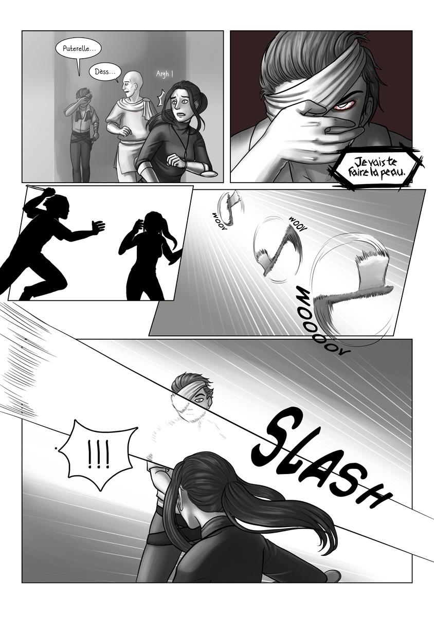 Chapitre 4 - Page 110