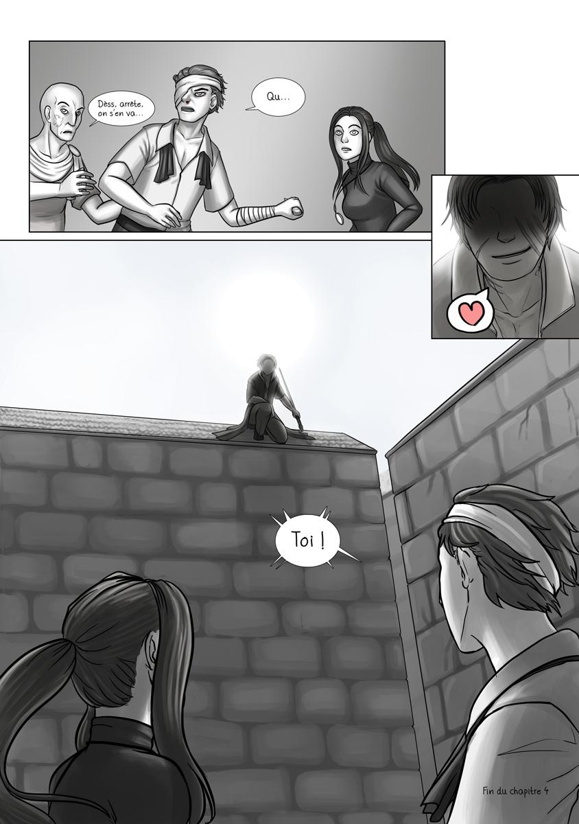 Chapitre 4 – Page 111