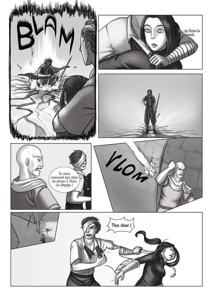 Chapitre 5 – Page 114