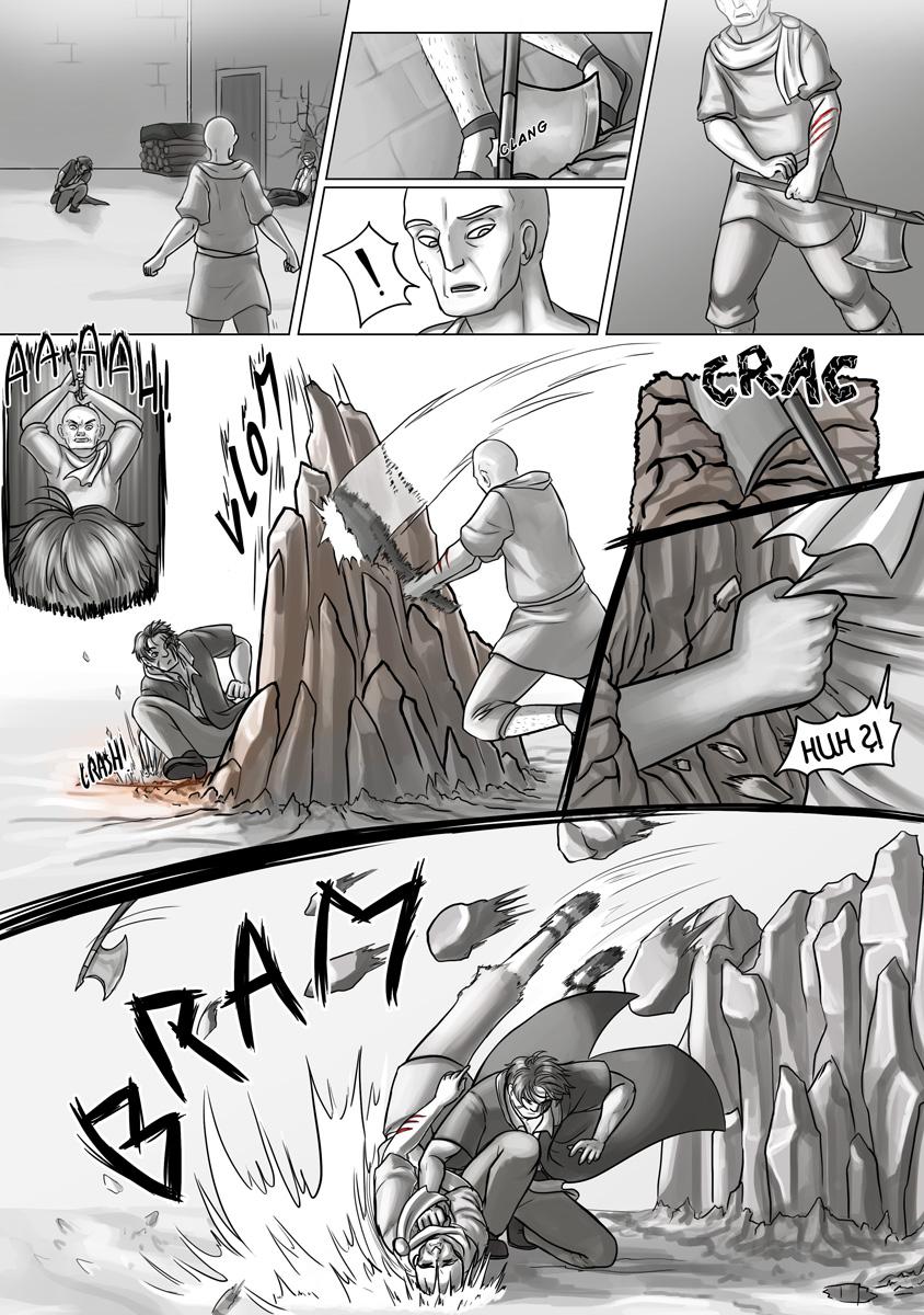 Chapitre 5 – Page 116
