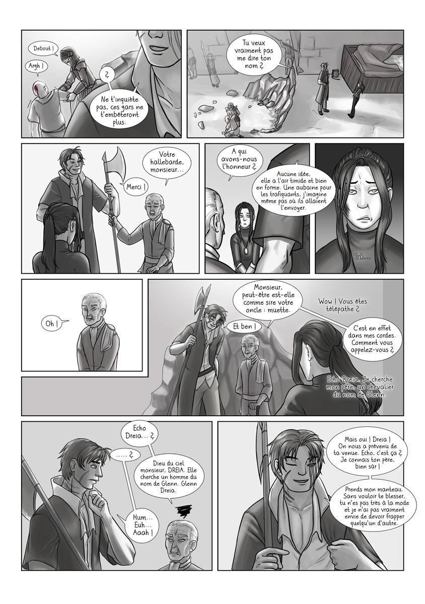 Chapitre 5 – Page 118