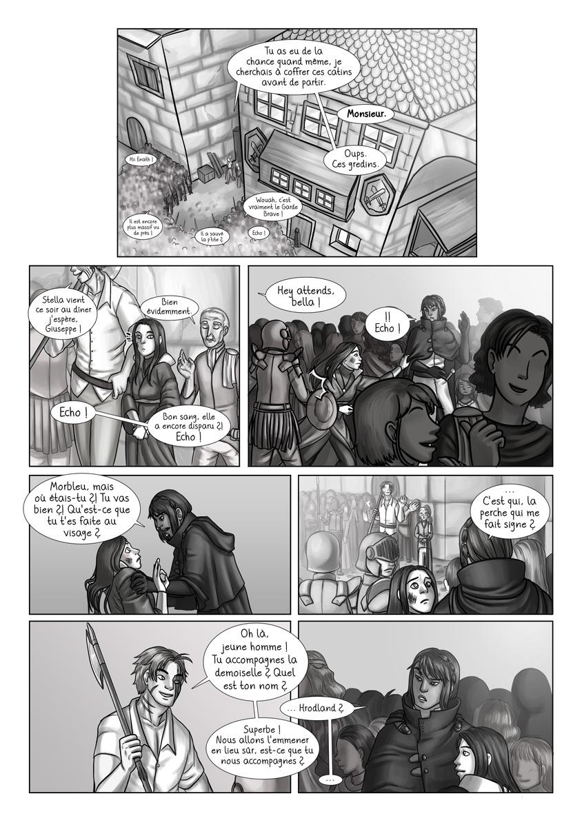Chapitre 5 – Page 119